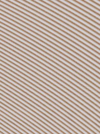대각선에 갈색과 흰색 질감 된 줄무늬의 배경. 디자인은 깊이와 치수를 제공합니다. 스톡 콘텐츠