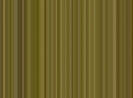 Multi-colored striped background with wide bands in earth tones.