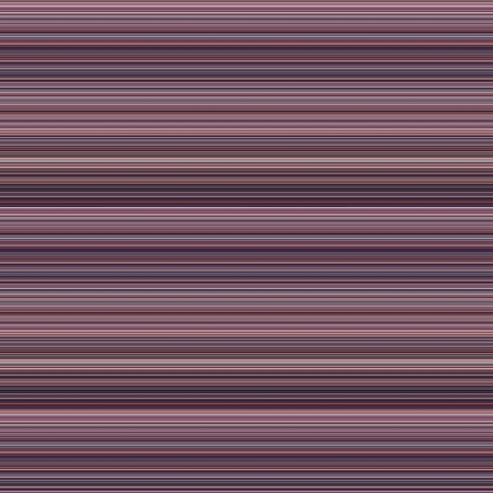 Background of pinstripes, primarily in shades of red, white, and blue  Can be oriented horizontally or vertically