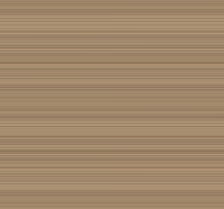 Background of pinstripes, in warm earth tone shades  Can be oriented horizontally or vertically
