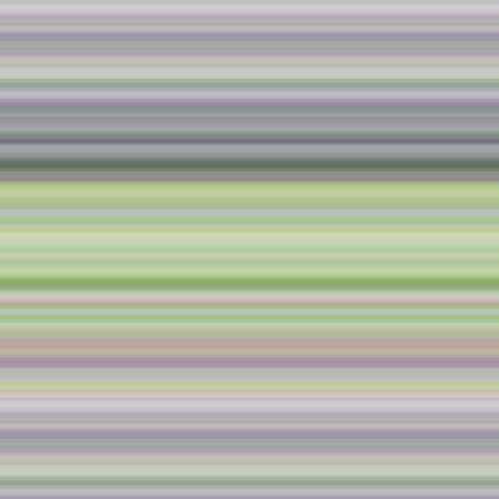 Soft, glowing background in cool shades of purple, green, pink, and gray with stripes of variable widths.