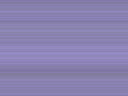 Stripes in primarily purple and green, with a little gray, brown, and white. Can be oriented horizontally or vertically.