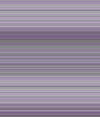 Stripes in primarily purple and green, with a little gray, black, and white. Can be oriented horizontally or vertically.
