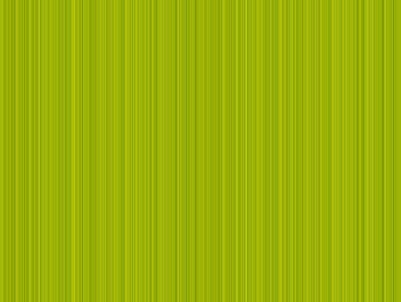 pinstripes: Soft background of green and yellow pinstripes in varying widths. Can be oriented horizontally or vertically.