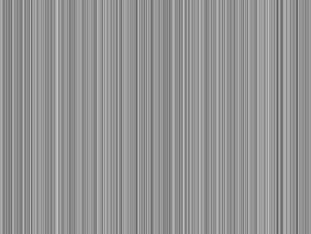 pinstripes: Soft background of pinstripes in varying widths, gray and white with a little black. Can be oriented horizontally or vertically. Stock Photo