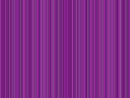 Striped background primarily in shades of pink, purple, and green. Can be oriented horizontally or vertically.