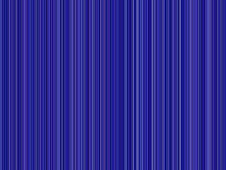 pinstripes: Abstract striped background in multiple colors. Can be oriented horizontally or vertically.
