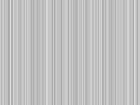 Soft, light background of gray and white pinstripes in varying widths. Can be oriented horizontally or vertically.