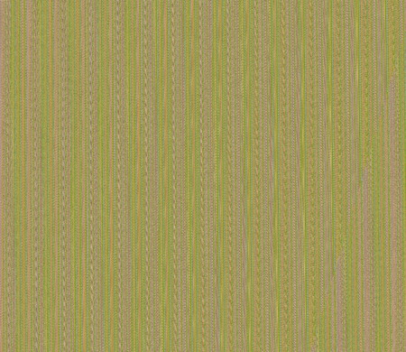 yellow banded: Computer-generated multi-colored textured background with nubby stripes resembling a fabric pattern. Rendered from a photo of a wild Carolina petunia.