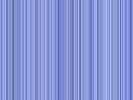 varying: Soft background of primarily blue, purple, and green pinstripes in varying widths and shades. Can be oriented horizontally or vertically.