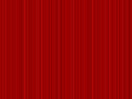 pinstripes: Background of light and dark red pinstripes in varying widths. Can be oriented horizontally or vertically. Stock Photo