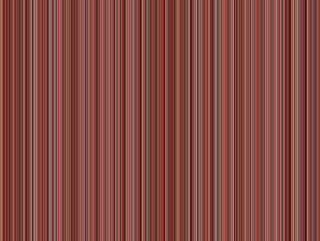 varying: Background of bright pinstripes in multiple colors and varying widths. Can be oriented horizontally or vertically.