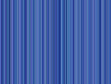 pinstripes: Background of bright pinstripes of varying widths in primarily purple, green,  blue shades. Can be oriented horizontally or vertically.