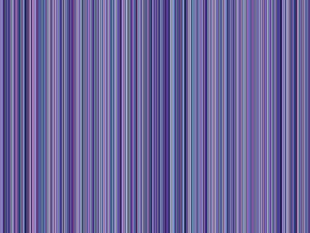 pinstripes: Background of bright pinstripes in multiple colors and varying widths. Can be oriented horizontally or vertically.