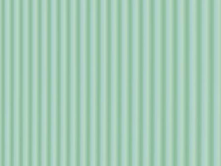 the banded: Computer-generated background. Two shades of green create an illusion of poles or columns, or it can be oriented horizontally for rows.