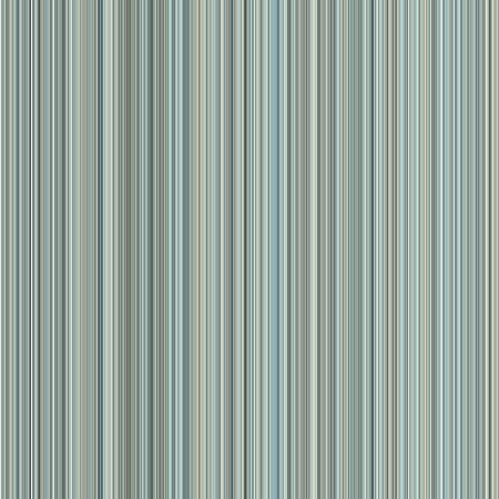 Background with pinstripes of varying widths, in nature�s shades of blue and brown with white. Can be oriented horizontally or vertically. Stock Photo