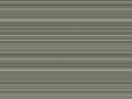 pinstripes: Striped background in shades of gray, green, blue, brown, black, and white. Can be oriented vertically or horizontally.