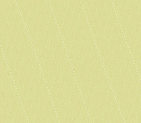 diagonal lines: Textured yellow-green background with diagonal white stripes. Can be oriented in any direction.
