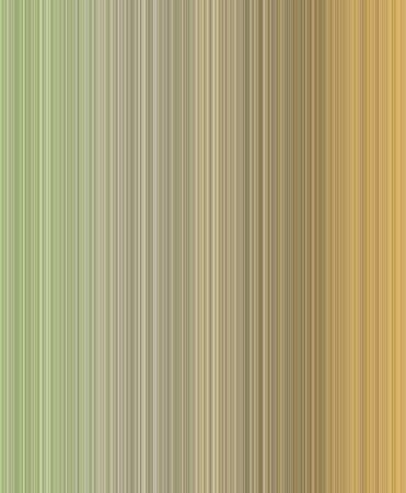 緑、茶色、および黄色の色合いの縞模様の背景。水の端の草の写真から表示されます。ことができます任意の方向を指向します。