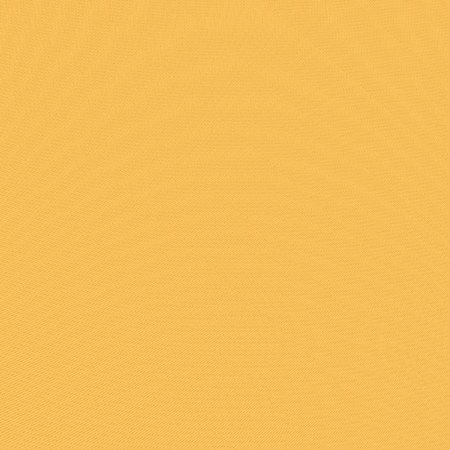 dotted lines: Yellow-orange abstract background with a pattern of diagonal dotted lines or stitches. Can be oriented any direction.