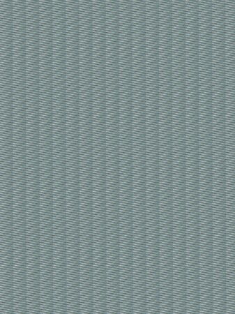 striped band: Abstract background of green panel pleats intersected by diagonal bars with a little white. Can be oriented horizontally or vertically.