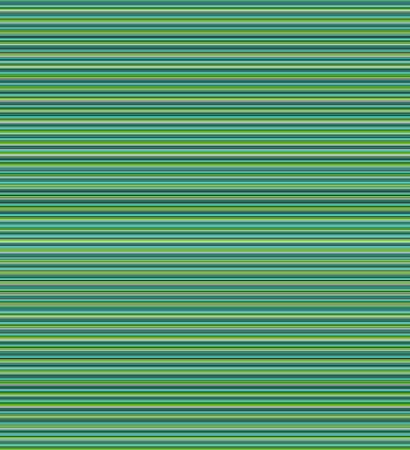 pinstripes: Vertical or horizontal background of wide, bold stripes in multiple colors. Rendered from a photo of blue and green water in natural springs.