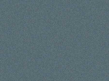 Willekeurige spikkels op een blauwe achtergrond te produceren een zanderig geweven effect. Stockfoto - 61986914