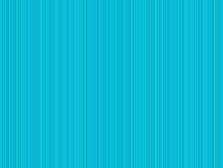 pinstripes: Background of pinstripes, primarily in blended shades of blue such as teal and periwinkle. Can be oriented horizontally or vertically. Stock Photo