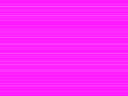 Dark pink background with thin white stripes, which can be oriented vertically or horizontally.