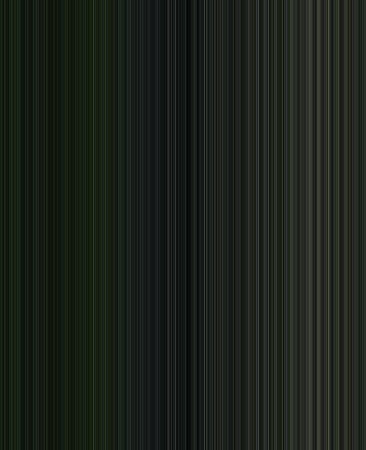 Striped background in multicolored tones, such as green, blue, and brown, with lines of varied widths. Can be oriented any direction.