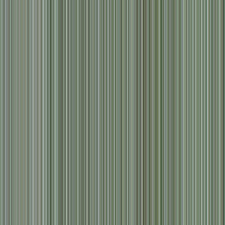 Background with stripes of varying widths, primarily in tints of brown, green, and white, with hints of purple and pink. Can be oriented any direction