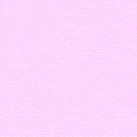 Abstract of light pink and white random swirls and loops creates a multi-purpose background.