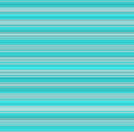 Bright colorful background with stripes of varying widths, primarily in shades of blue, green, gray, and white. Can be oriented any direction.