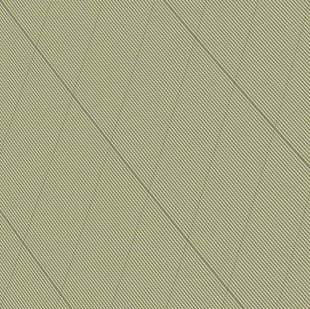 Abstract of yellow and gray textured diagonal lines that form a grid. Design provides perspective and dimension. Can be oriented in any direction. Stock Photo