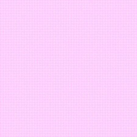 Light pink and white random swirls on a grid-like abstract creates a multi-purpose background.