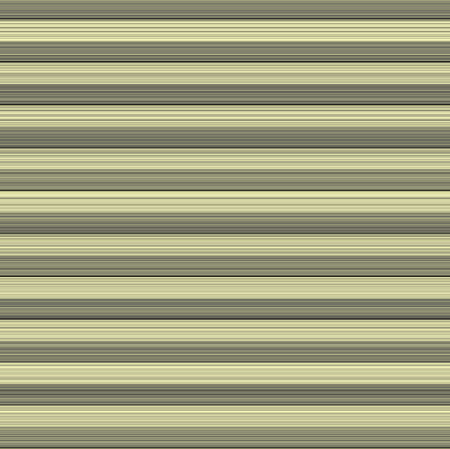 Background of yellow and gray stripes of varying widths. Muted light colors recede for an illusion of ridges, or of poles if oriented vertically.