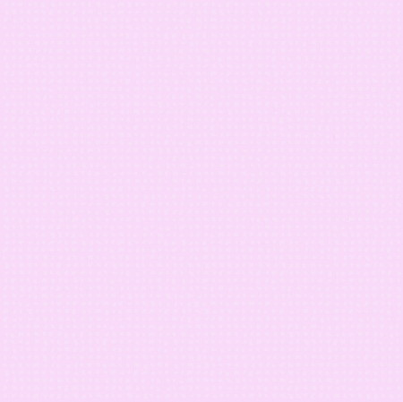 Light pink curved horizontal and vertical lines intersect on pale pink for a soft, subtle background.