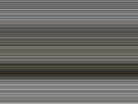 Background of pinstripes in varying widths, primarily white and shades of gray with other subtle colors. Can be oriented horizontally or vertically.