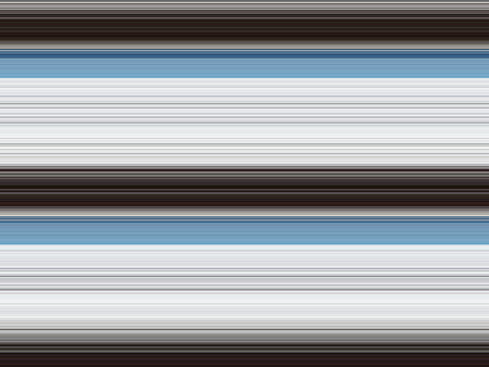 Striped panel background primarily in shades of brown and blue with white. Can be oriented horizontally or vertically.