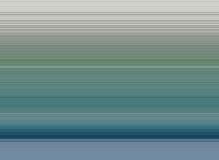 Vertical or horizontal striped background primarily in blue, green, and white shades with a gradient effect. Generated from a photo of a nature scene.