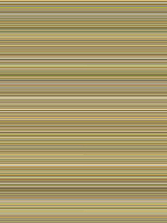Striped background primarily in green, brown, and yellow earth tones. Rendered from a photo of grasses at waters edge. Can be oriented any direction.