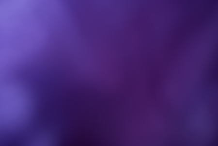 Background, moving colored, blurred Stock fotó - 20545030