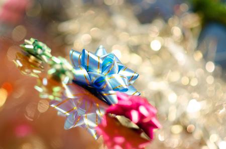 sotto l albero: regali di Natale sotto l'albero