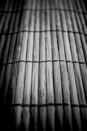 wooden mat texture photo