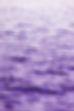 blurred background texture, gradient, purple photo