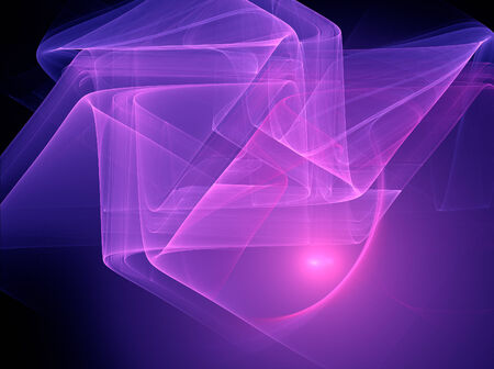 purple abstract background: viola astratto