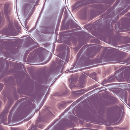 scorched: abstract colorful pattern based on fractal, can be used as a background