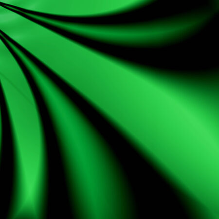 green abstract background: green abstract background Archivio Fotografico