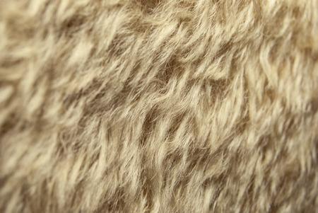 mohair: grey mohair texture background