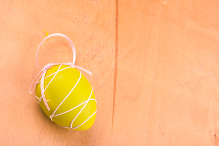 pascha: Easter background Stock Photo
